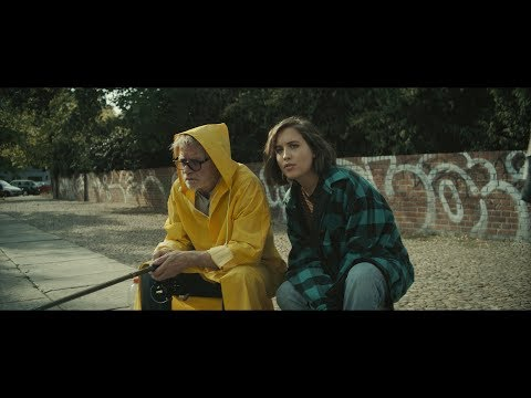 Alice Merton Why So Serious Official Video