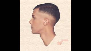 Stromae - Batard ( official album )
