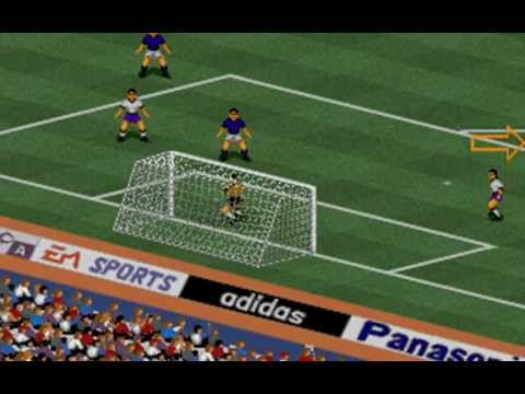 fifa international soccer pc free download