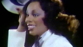 Donna Summer - I Remember Yesterday (Remastered) hq
