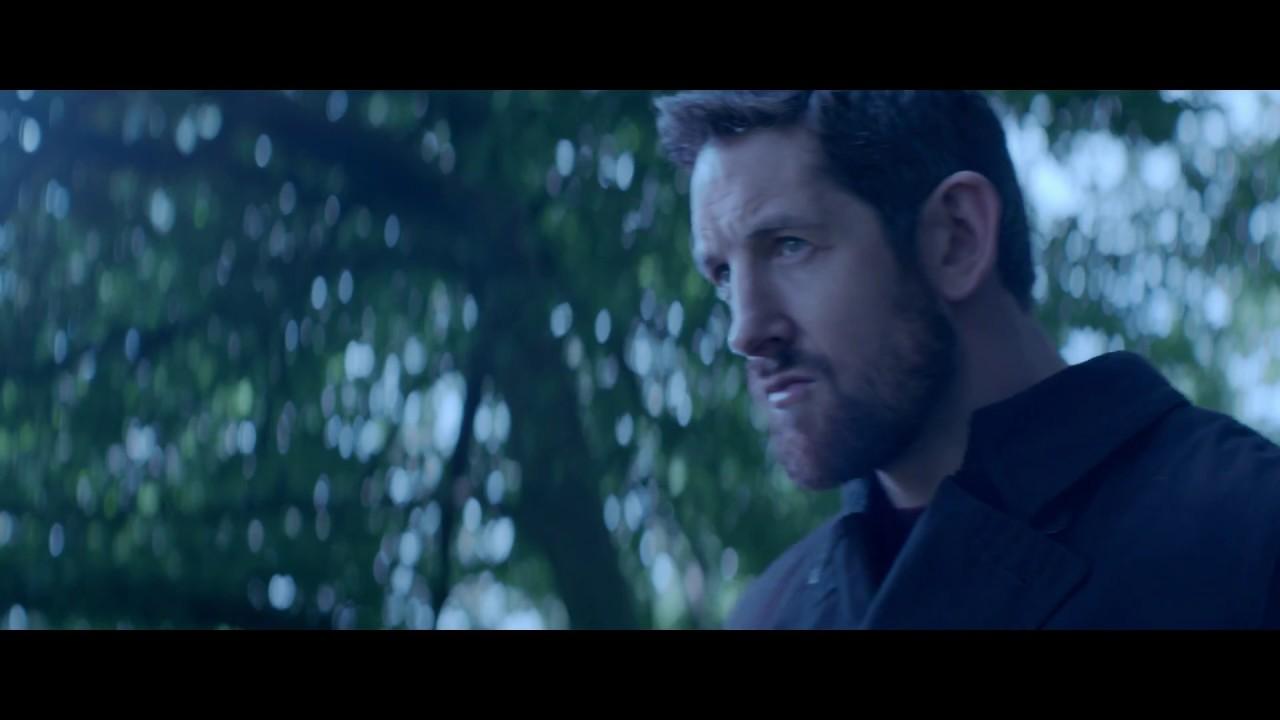 Trailer för I am Vengeance
