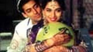Hum Aapke Hain Koun - Theatrical Trailer 2