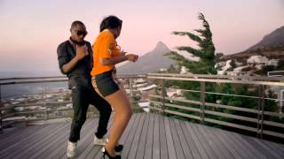 DAVIDO - (GOBE OFFICIAL VIDEO)