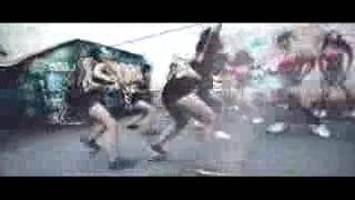 Eminem   Without Me Semperger G Remix