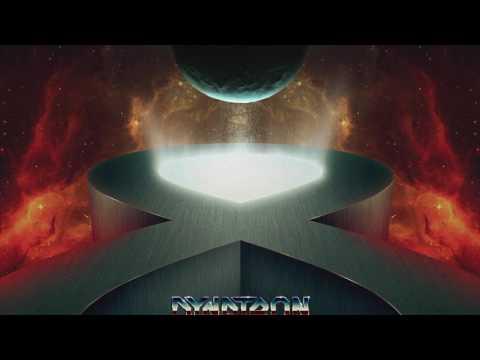 Dynatron - Aeternus Theme