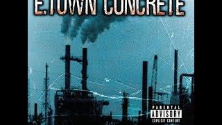 E. Town Concrete - The Renaissance (2003) (Full Album)