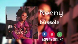 Nenny X I.M   Bússola (Audio)