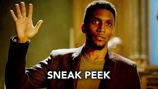 "The Originals 4x01 Sneak Peek #2 ""Gather Up the Killers"" (HD)"