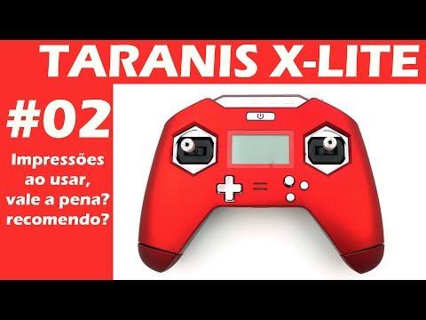 taranis-xlite-impressões-recomendo-o-rádio-da-frsky