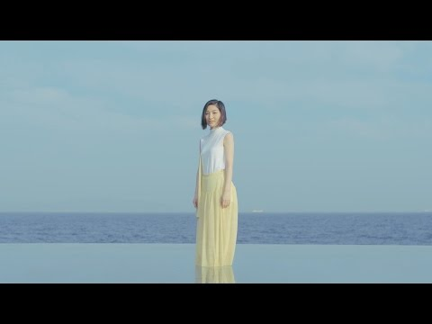 坂本真綾「Million Clouds」Music Video(Short ver.)