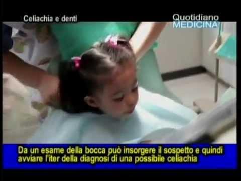Le medicine cinesi allatto di cura di psoriasi