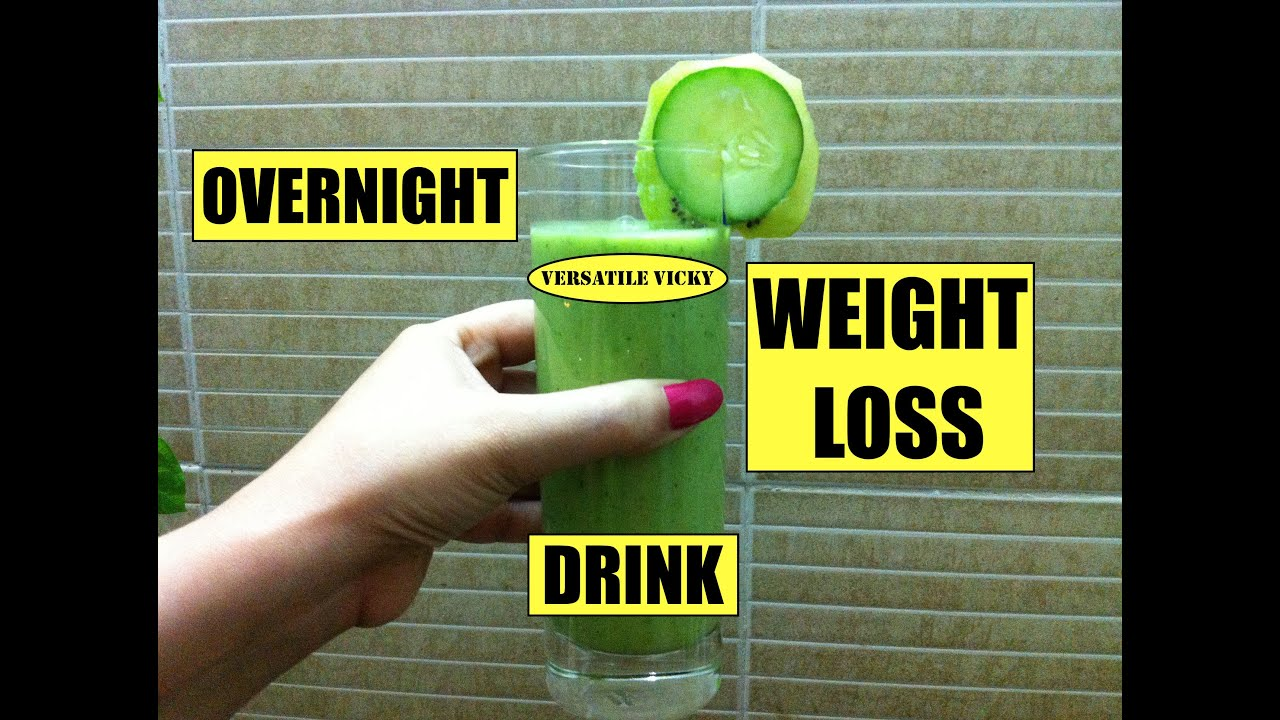 Weight loss stall on master cleanse