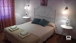 Video del alojamiento Casa Rural Las Becerras