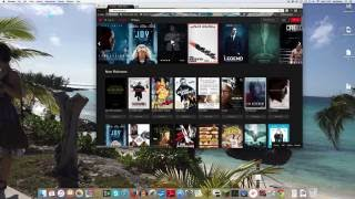 Vumoo.ch  watch free  HD movies online with no account