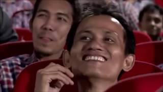 dorce, Jokowi, Ridwan Kamil dan  Ahok Stand Up Comedy Mana Yang Paling Lucu