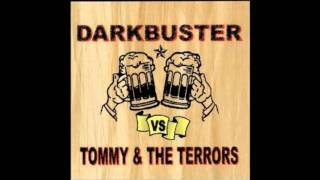Darkbuster - Good Times