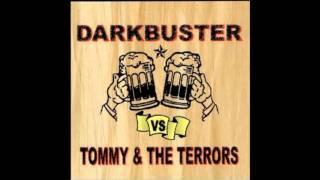 Darkbuster - Good Times