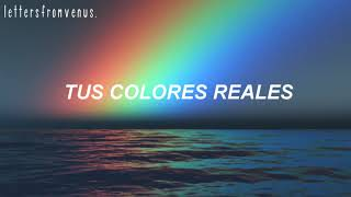 trolls true colors lyrics - TH-Clip