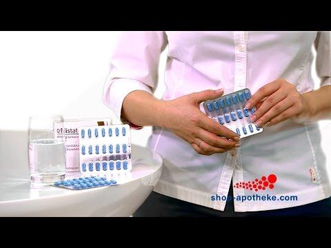 Blutdrucküberwachungssystem