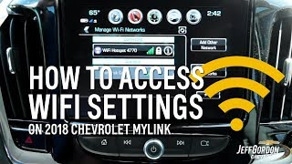 mylink secret menu - 免费在线视频最佳电影电视节目 - Viveos Net