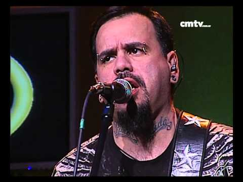 D-Mente video Morir para nacer - CM Vivo 2009
