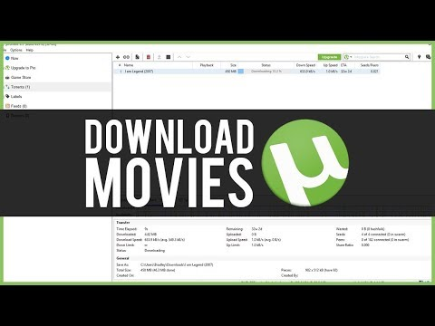 What is 13377x.com. How it is use to download movies, games, videos ,tv dramas and xxx videos.
