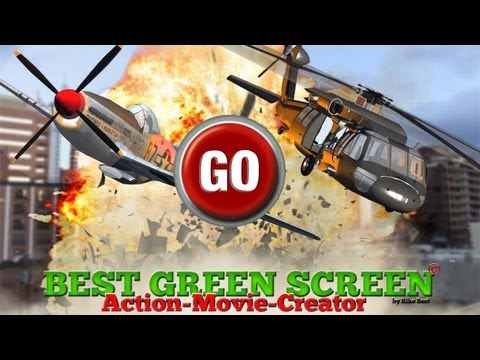 Video of Action Movie Creator