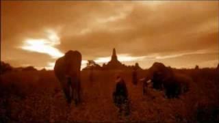 Richie Spice - Dem Cry