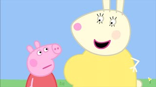 We Love Peppa Pig Mummy Rabbit's Bump #10