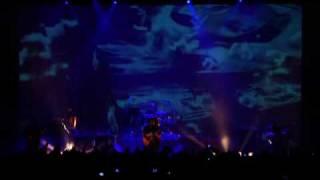 Coheed and Cambria // Far (LIVE)