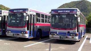 長崎バス観光