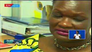 Child gets Sickle Cell disease from carrier parents