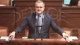 Video Demage - Politika (bez intra)