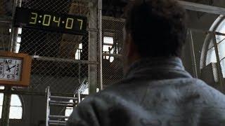 【NG】來介紹一部和排球當好朋友的電影《浩劫重生 Cast Away》