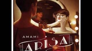 """Video thumbnail of """"Arisa - Ci sei e se non ci sei"""""""