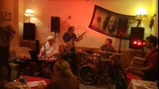 Video U šesti strun solo harmonica-Lup