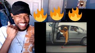IT'S ScHoolboy Q SEASON!!!   ScHoolboy Q   Numb Numb Juice [Official Music Video] Reaction