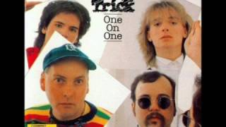 Shes Tight - Cheap Trick