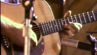 Nashville Pickin' - Doc & Merle Watson (6/24/79-Sj)