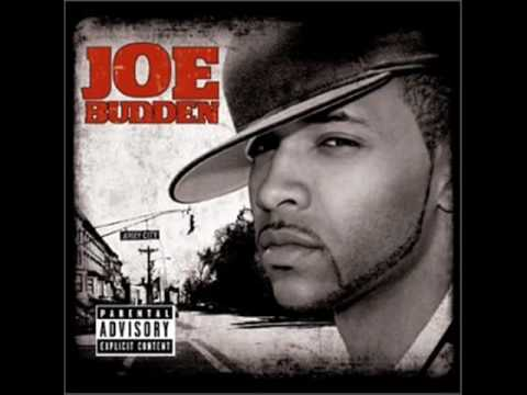 musica pump it up joe budden