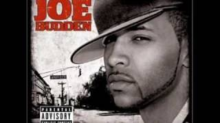 Pump It Up-Joe Budden