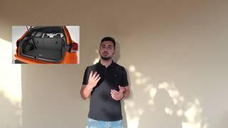 youtube thumb Salvatore Giampiccolo