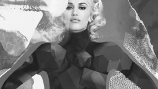 Gwen Stefani   WYWF (OVERWERK Remix)