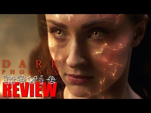 Dark Phoenix Movie Review (Spoilers in the end)