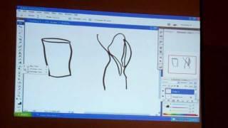 Todd McFarlane & Greg Capullo: How To Draw 1/6