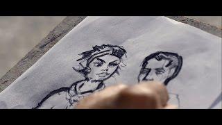 Mellina feat. Vescan - Poza de album (Official Video)