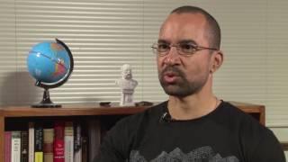 DCTV Interviews Loop Closing