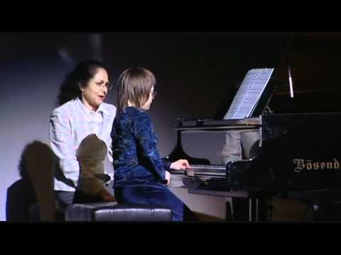 Watch videoDown Syndrom: Das Wunschkind 3/3