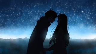 Nightcore-A Sky Full Of Stars-Coldplay