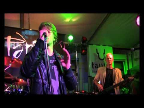Pariah in Cuijk 21-07-11
